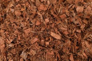 matière substrat de jardin cadoetik