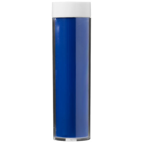 Batterie de secours 2200mAh Dash