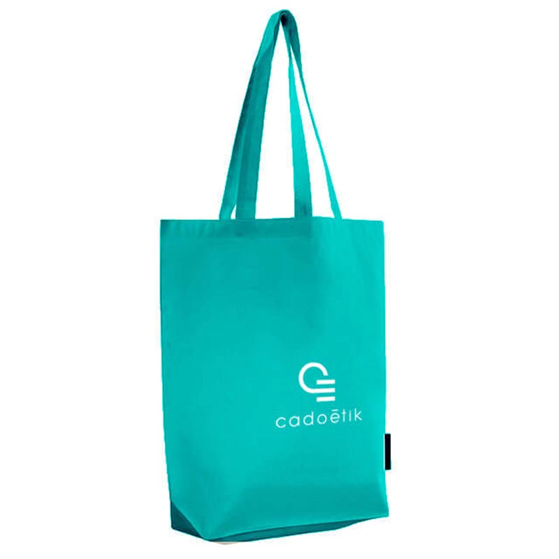 Tote bag promotionnel Ariel