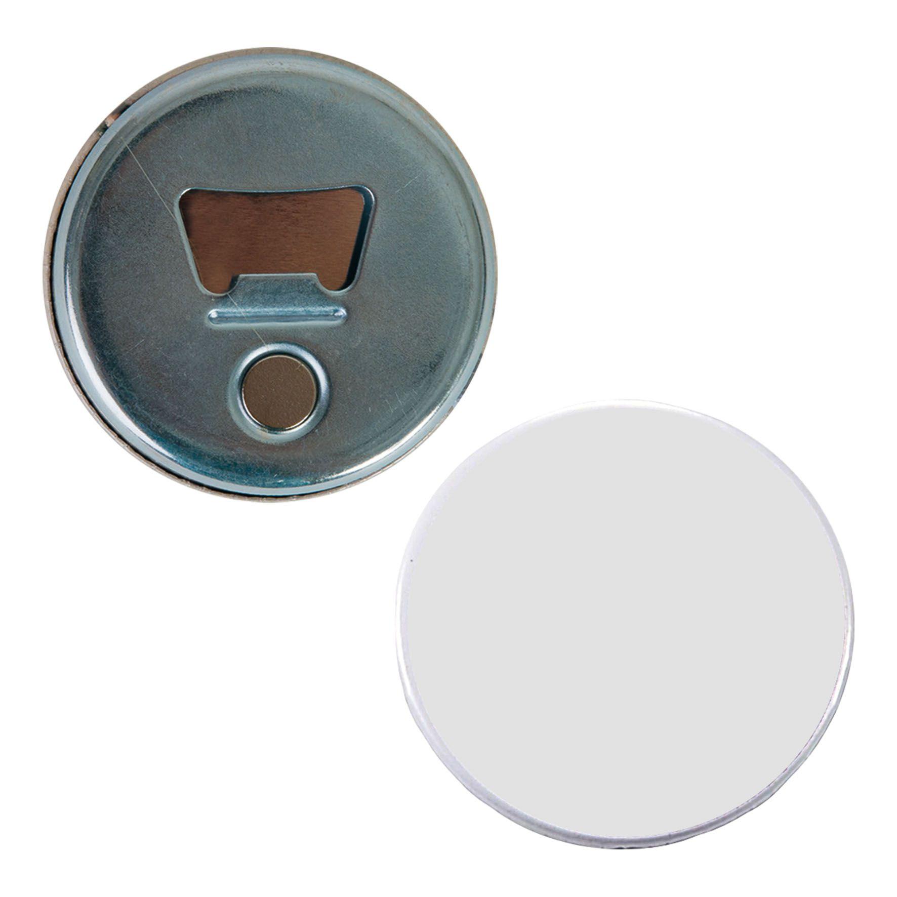 Goodies - Decapsuleur personnalisable Magnet