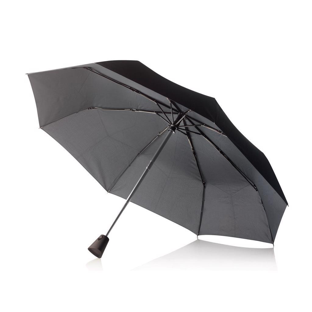 Parapluie personnalisé Brolly