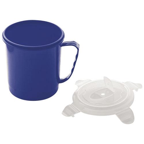 Cadeau promotionnel - boîte repas personnalisée sans BPA Billy