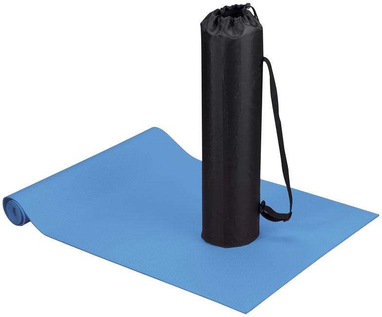 Objet publicitaire pour le sport - Matelas de fitness et yoga Cobra