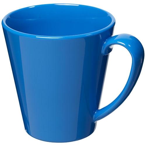 Mug personnalisé Supreme 350 ml - Cadeau publicitaire personnalisé