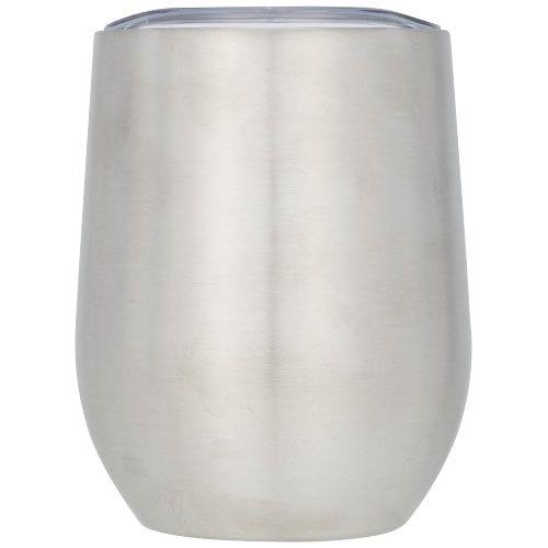 Mug personnalisable  - Mug isotherme personnalisé Corzo
