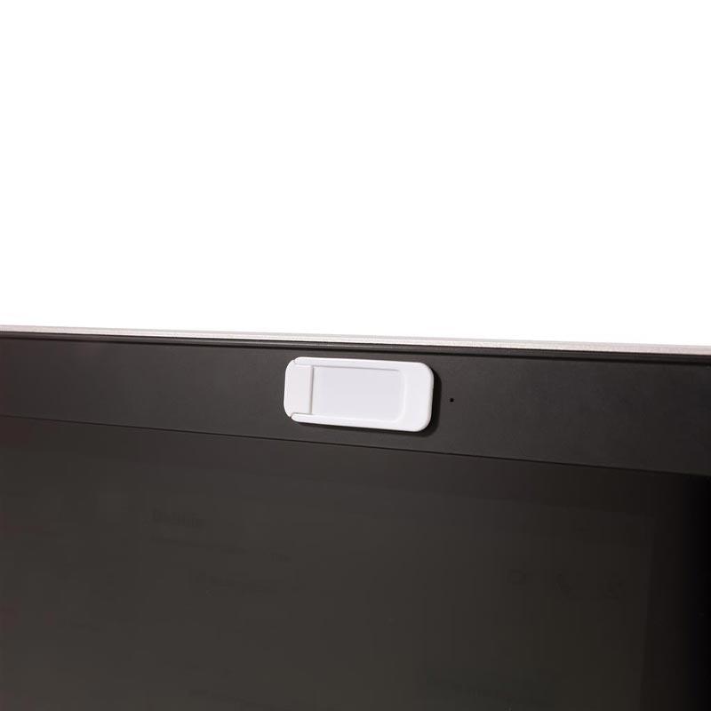 cache-webcam du kit de confidentialité numérique Digisecure