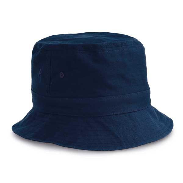 Chapeau personnalisé - Bob personnalisé Forrest