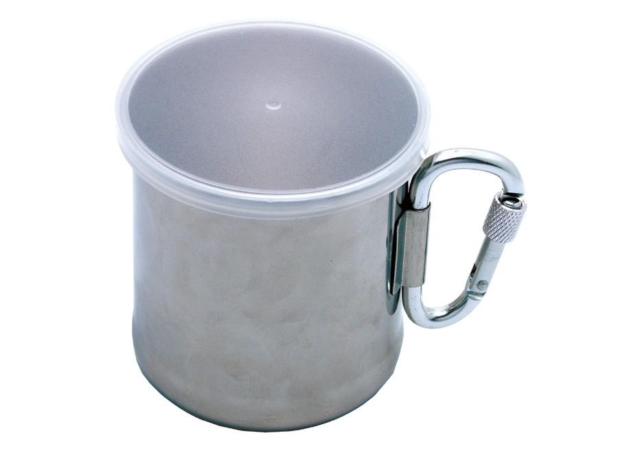 Mug publicitaire Army - mug personnalisable