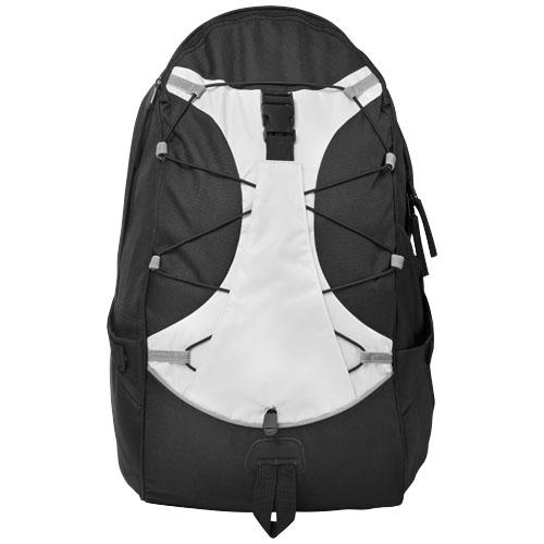 sac à dos publicitaire Hikers - cadeau promotionnel