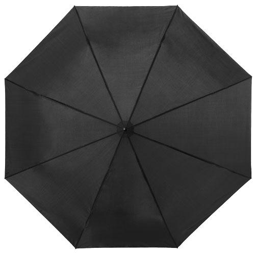 Parapluie publicitaire Titi - cadeau d'entreprise