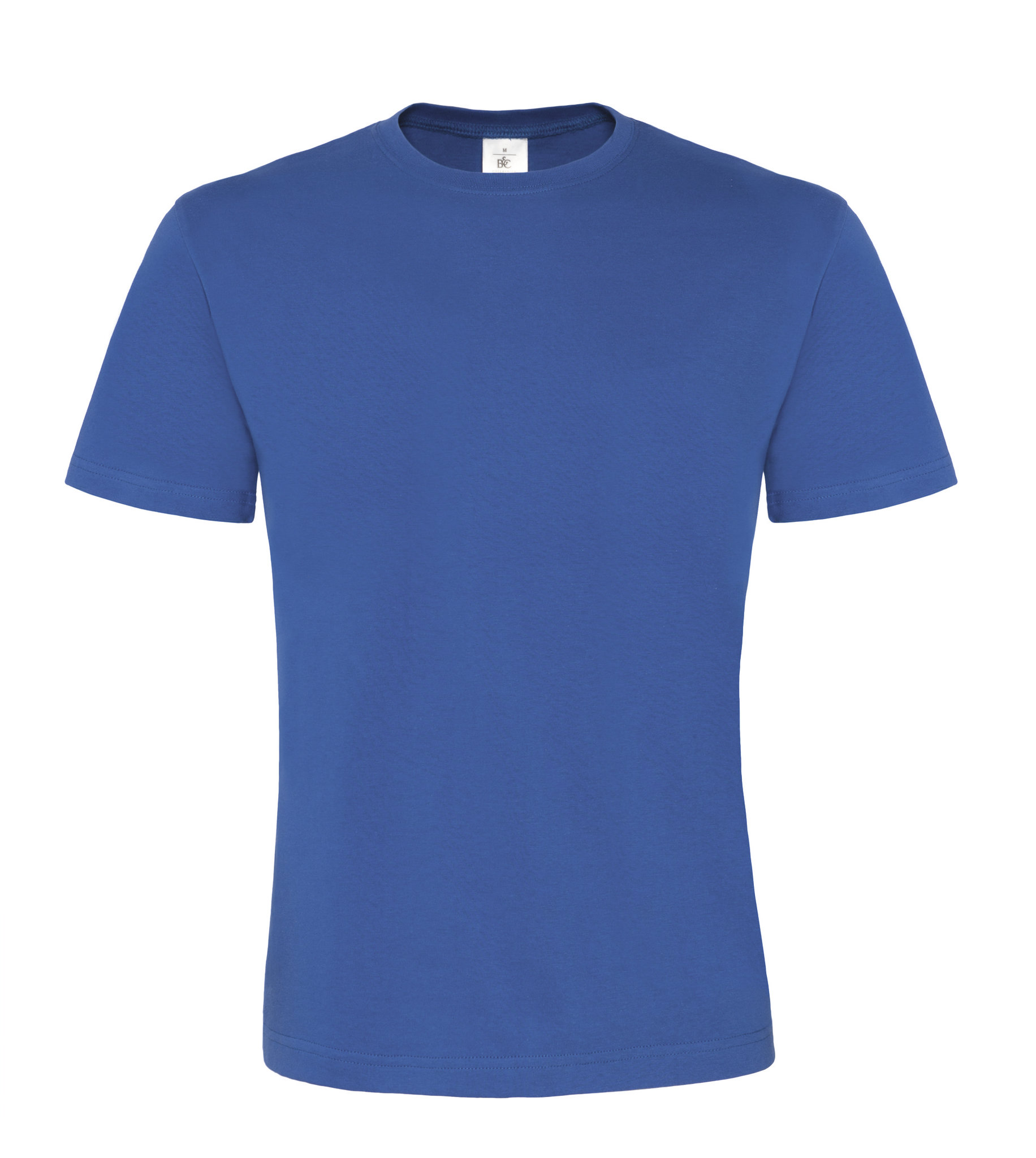 T-shirt personnalisable Exacty - t-shirt promotionnel
