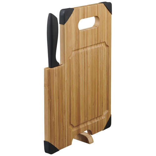 product image 1218PT112936