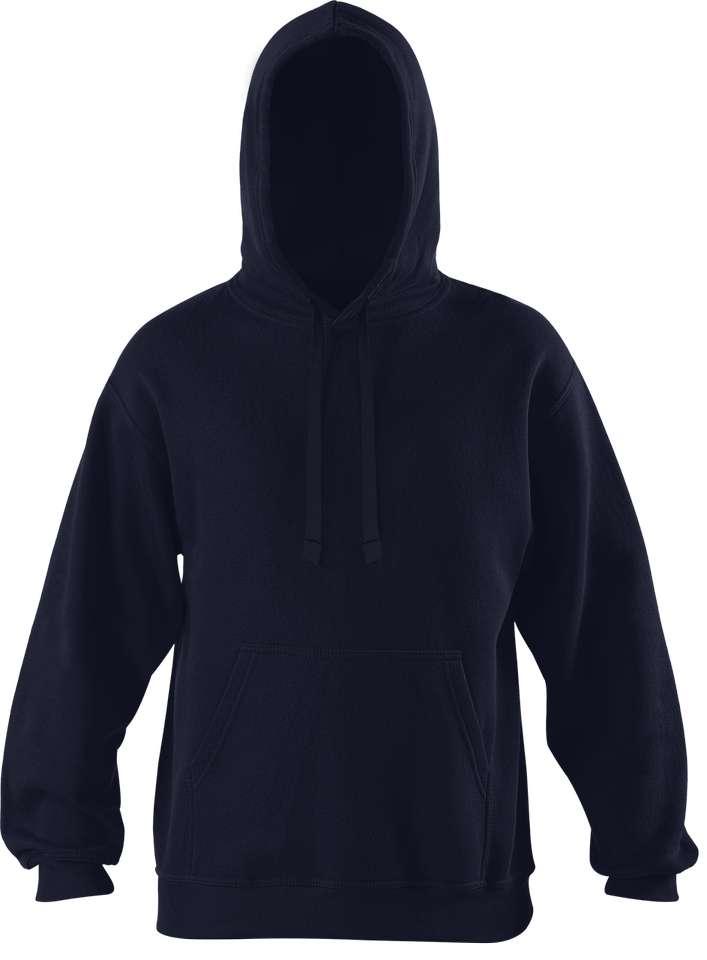 Sweat shirt publicitaire Value Hood - sweat shirt personnalisable