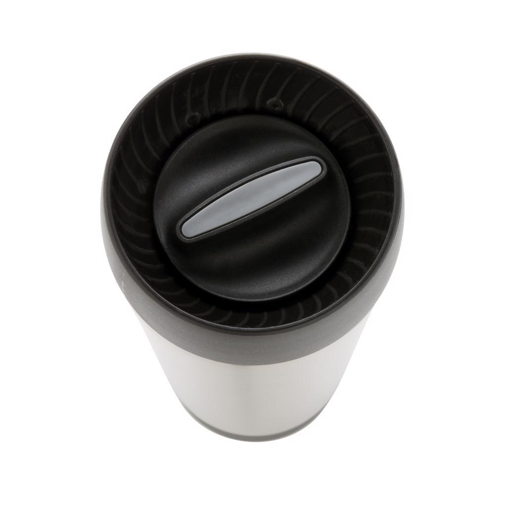 Mug isotherme personnalisé - Mug isotherme publicitaire