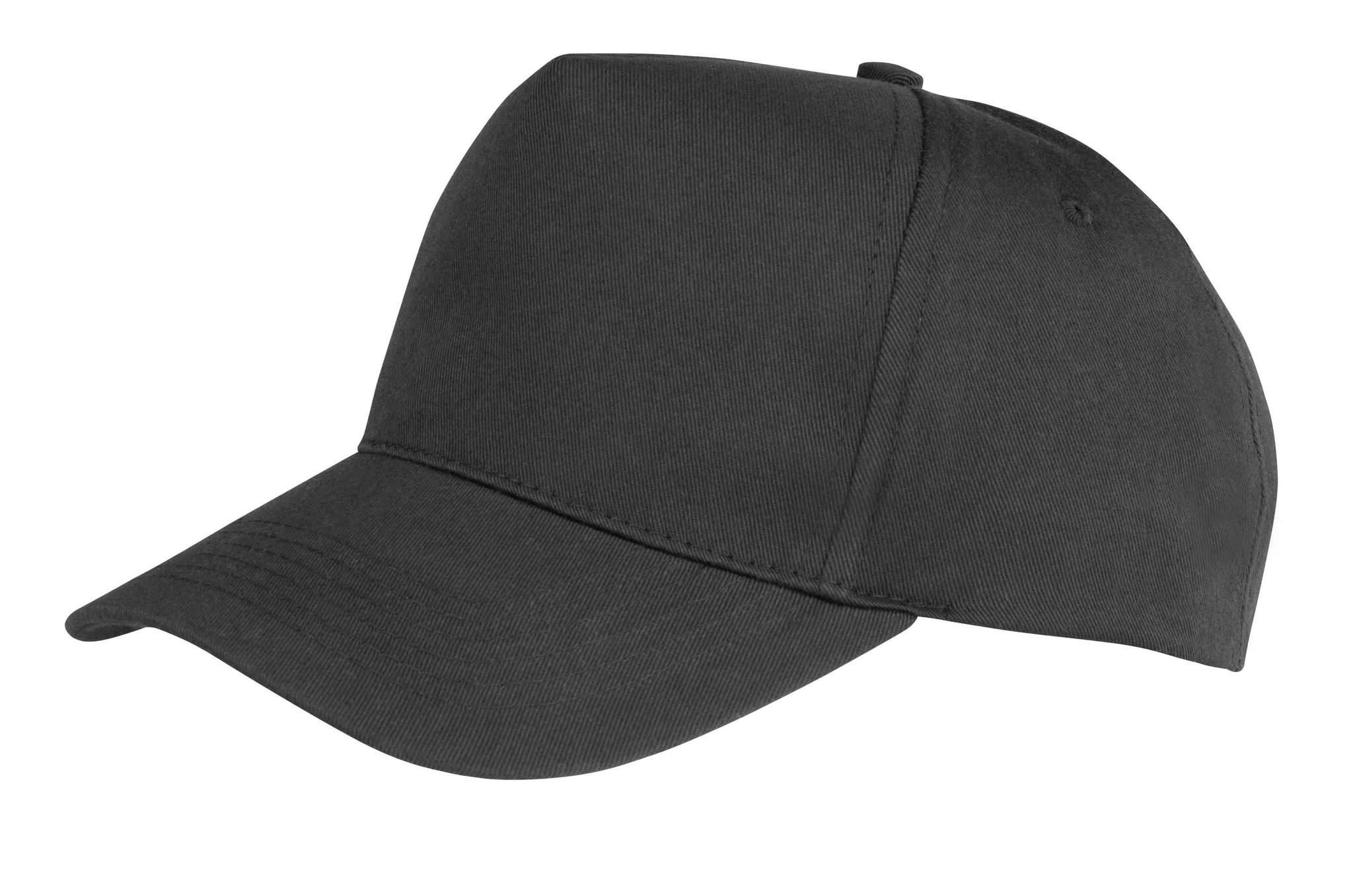 Casquette promotionnelle Boston - casquette publicitaire