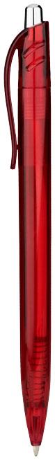 Stylo publicitaire personnalisé Swindon - stylo personnalisable