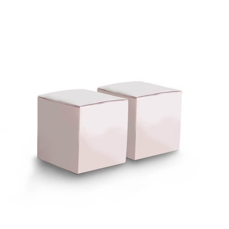 Goodies entreprise - Le Cube de plantation 65 mm3