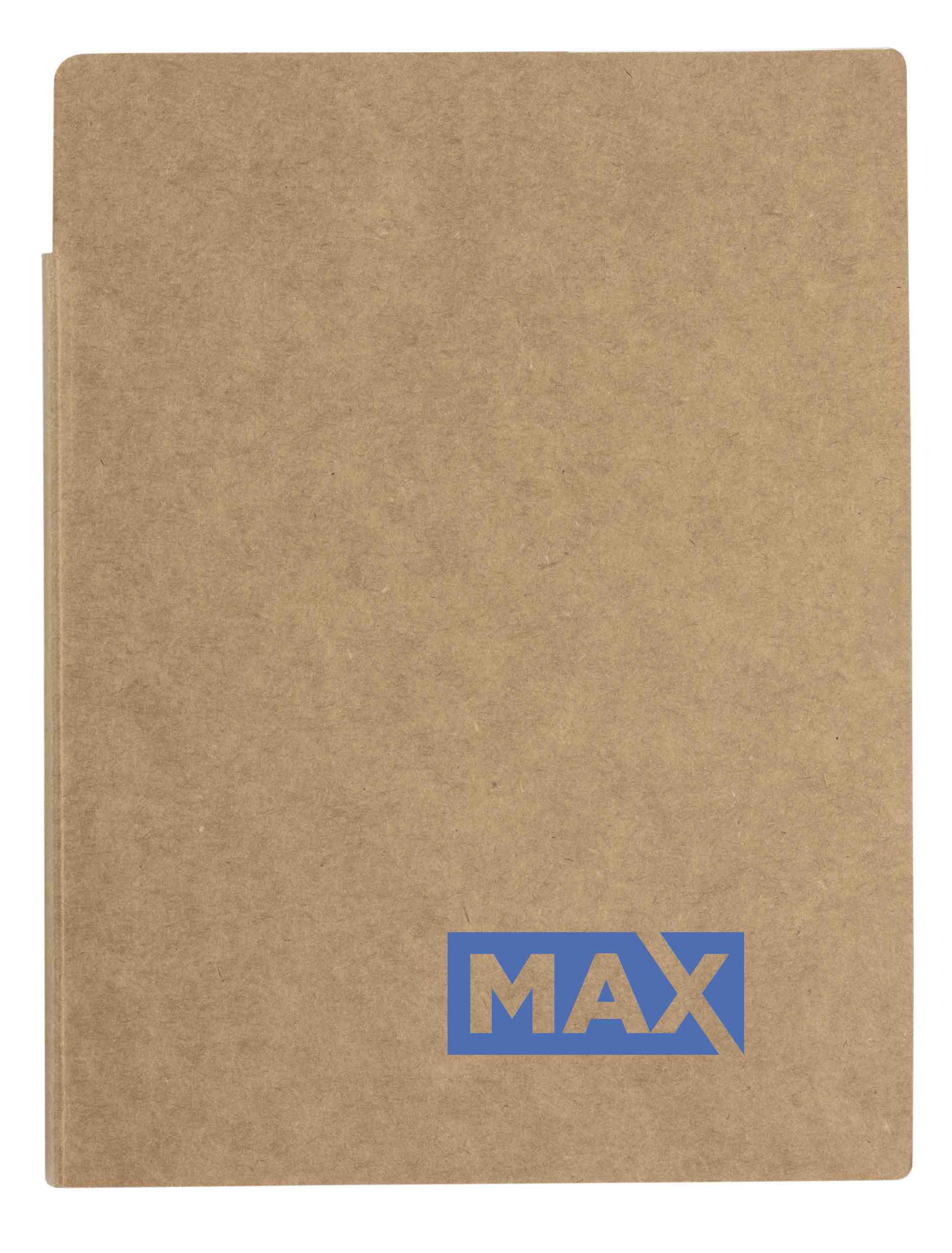 Carnet A6 personnalisé Note Paper Small