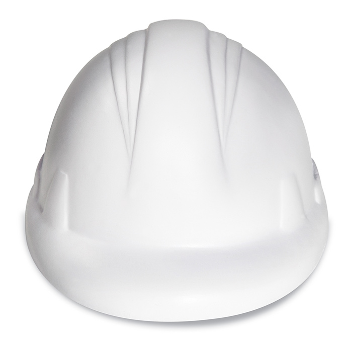 Anti-stress casque de chantier MO8685-06