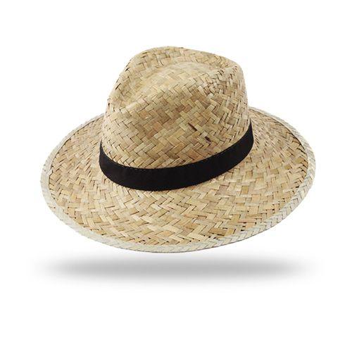 Chapeau personnalisé Panama