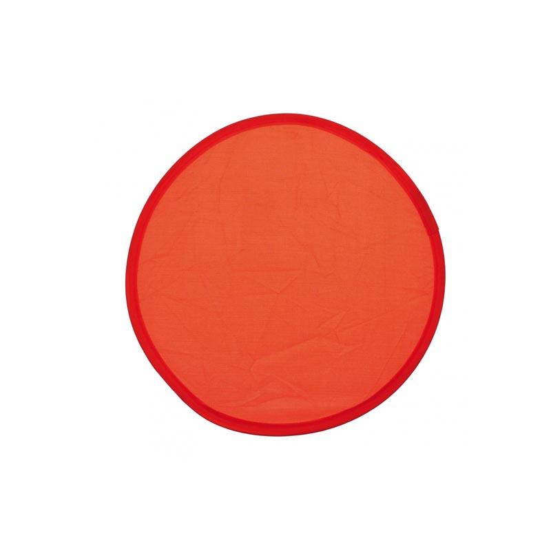 Frisbee pliable Ronda