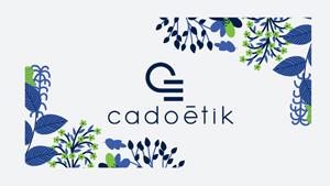 technique de marquage sérigraphique cadoetik