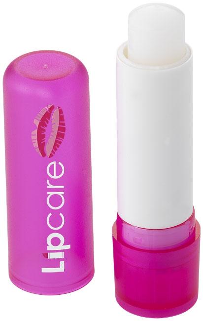 Stick baume à lèvres publicitaire Deale rose