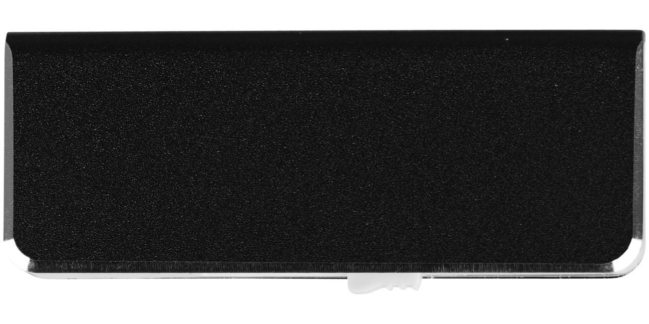 Clé USB personnalisée Glide 8 Go - accessoire de travail personnalisable