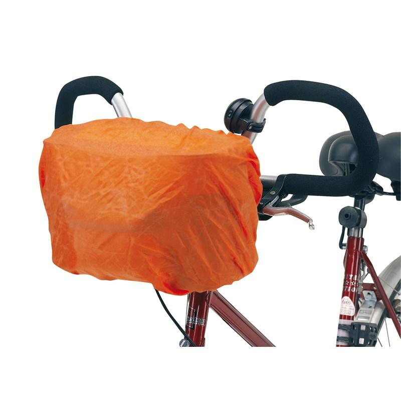 Cadeau publicitaire - sac isotherme personnalisé pour vélo Bike