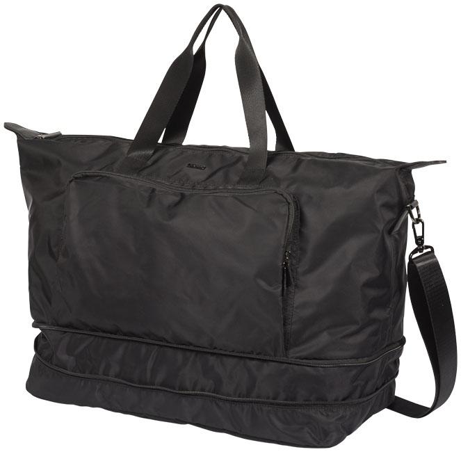 """Sac publicitaire extensible pour ordinateur 15"""" Stretchy - sac pour ordinateur personnalisé"""