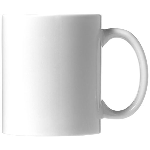 Mug publicitaire Bahia - mug personnalisable