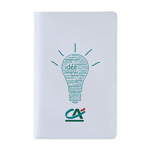 Goodies - Porte-cartes de crédit personnalisable Doble
