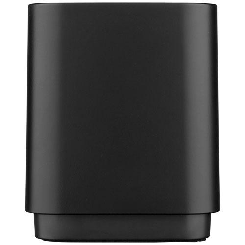 Enceinte publicitaire lumineuse Bluetooth® Beam