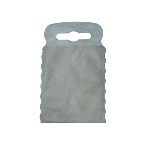 Petitbag 16x13