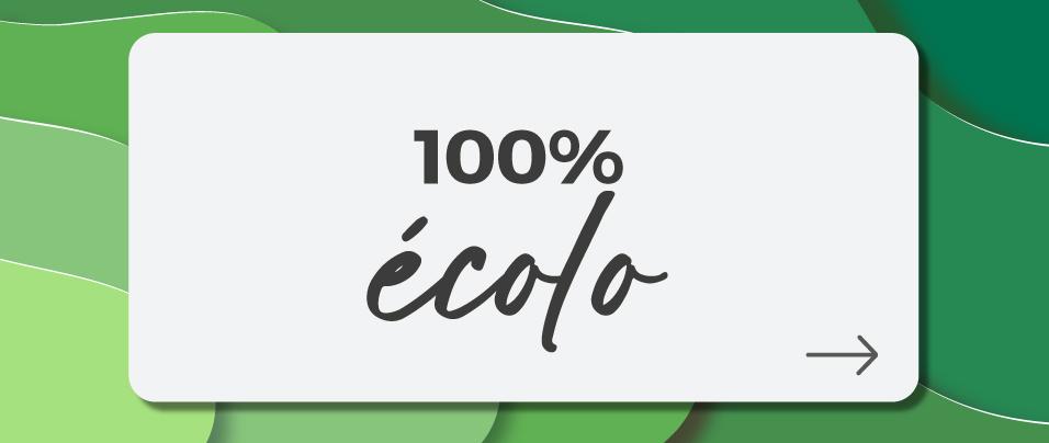 selection ecolo