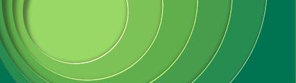 Univers - PLANTES - Goodies responsables - Cadoetik mobile