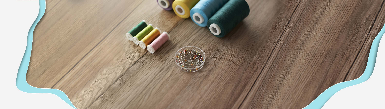 textile promotionnel - communication par l'objet