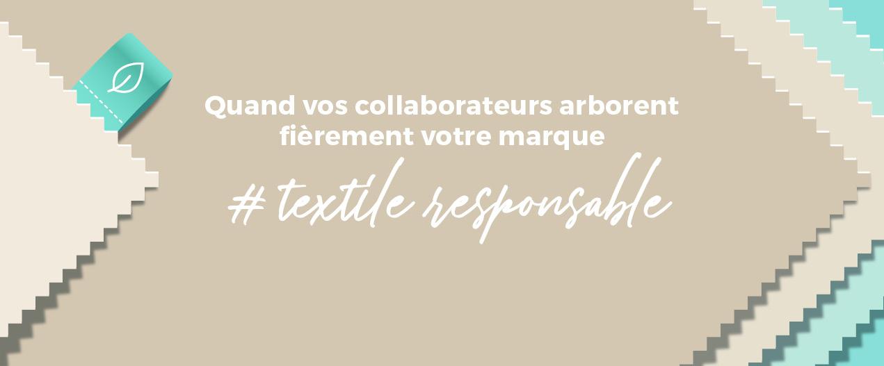 thematique textile