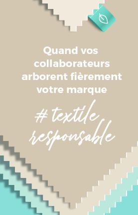 thematique textile webresponsive