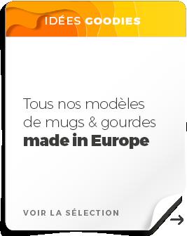 push merch europe
