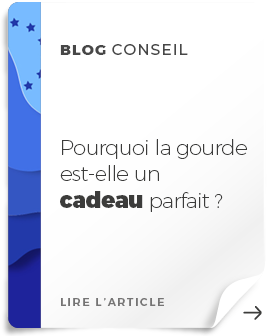 push blog gourde