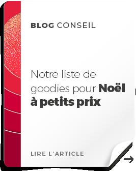 push noel blog écolo