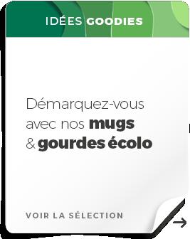 goodies ecologiques - push merch - 1 - cadoetik
