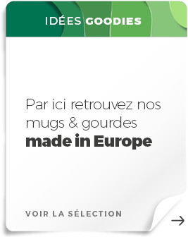 push merch mug et gourdes made in europe