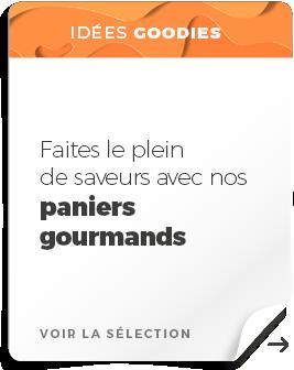 gourmand & cuisine - push merch - 6 - cadoetik