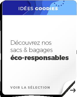 sacs écolos