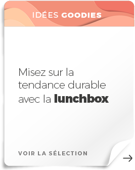 push merch lunch box