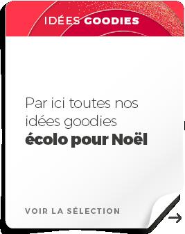 push blog noel écolo