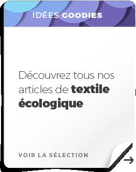 textile - push merch - 4 - cadoetik