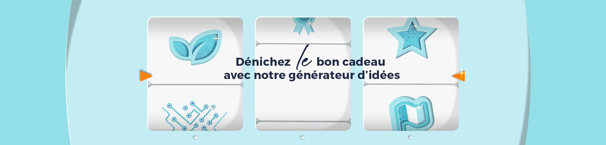 image page accueil desktop generateurs idées